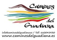 Caminos del Guadiana